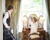 Archerfield House wedding photography by © Oksana Kuklina Photographer
